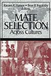 Mate Selection Across Cultures by Raeann Hamon and Bron Ingoldsby