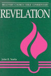 Revelation (Believers Church Bible Commentary) by John Yeatts
