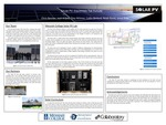 Solar PV - Equipping the Future