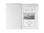 1919 Handbook of Missions
