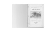 1920 Handbook of Missions