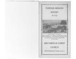 1916-17 Handbook of Missions