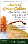 Anne of Green Gables - February 2020